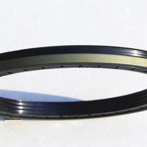 Germany-CFW-oil-seal-Rear-Wheel-Hub-seal-CASSETTE-S3-189.8-230-15.5-17