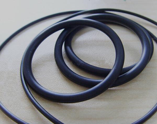 AS568 FLS O RING FASTLINE SYSTEM o ring seal