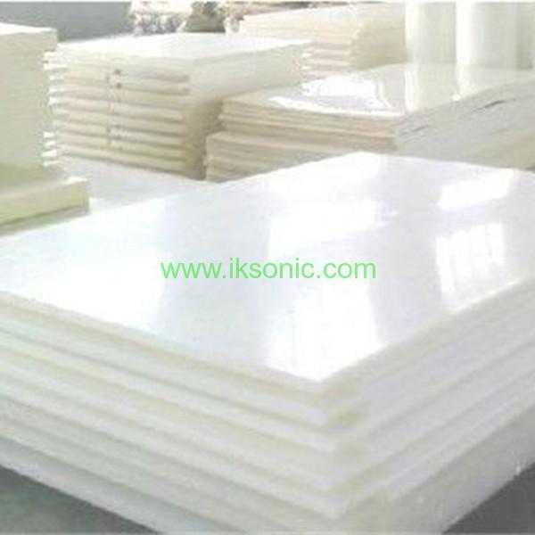 ptfe sheet teflon sheet ptfe plate industrial ptfe sheet