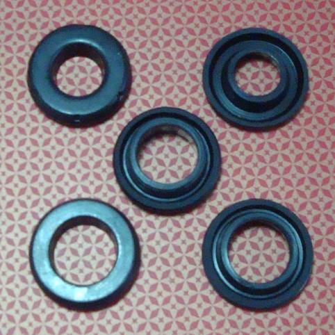 Brake Line Repair Kit >> rubber brake master cylinder seal repair kitIKSonic Leading Manufacturer Supplier Rubber related ...