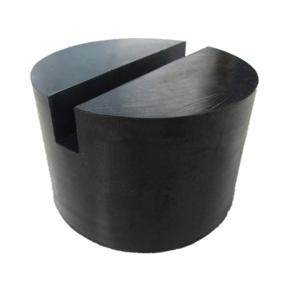 V Groove Rubber Pad Jack Liftingiksonic Leading