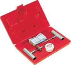 safety seal 30 string pro tire repair kit china manufacturer