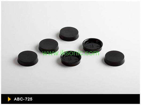 Brake repair kit Wheel cylinder rubber cup 1-1 2 725