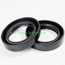 high pressure shock absorber crankshaft oil seal made in china