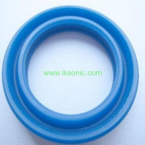 hydraulic cylinder seal kits u cup seal