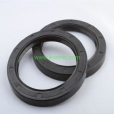 rubber oil seal manufacturer