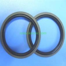 teflon hydraulic piston seal