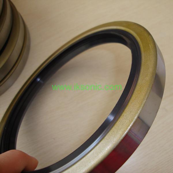 Nok tb type large diameter oil seal metal shell big size