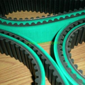 Rubber Conveyor Belt Supplier