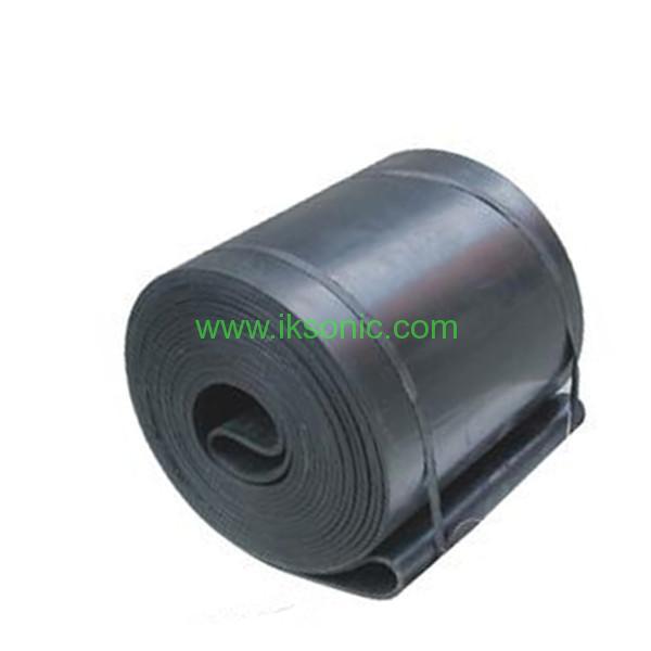 heat resistant conveyor belt high temperature resistant rubber conveyor belts Manufacturer China