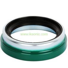 Imported Taiwan Wheel hub seal CHO AXLE oil seal
