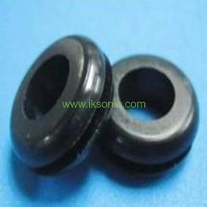 Oil resistance Rubber Grommet Hole Plug