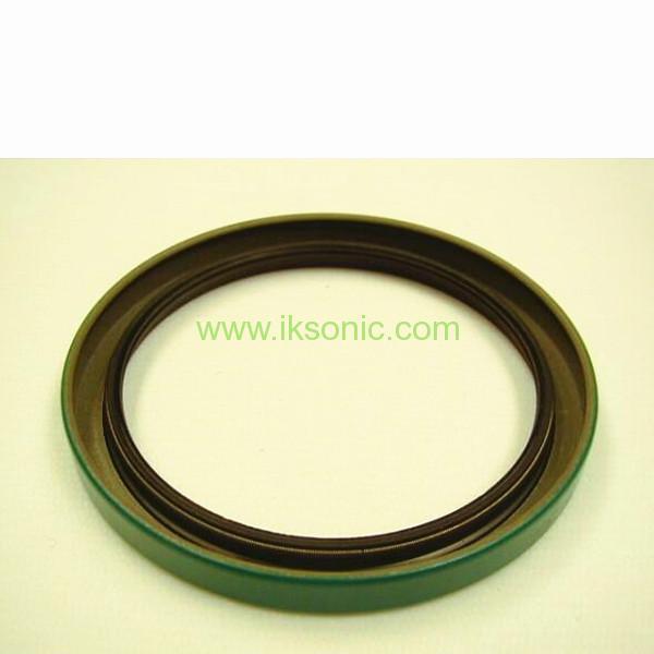 SKF CR Oil Seal 6128 Outside Metal Shellchina manufacturerIKSonic