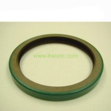 SKF CR Oil Seal 6128 Outside Metal Shell seal manufacturer
