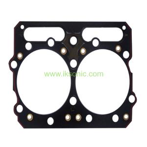 Diesel engine hydraulic cylinder head gasket china manufacturer