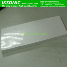 silicone conductive rubber gasket