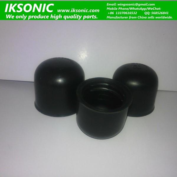 Heat Reflective Tape >> plastic bolt protection end caps manufacturerIKSonic ...