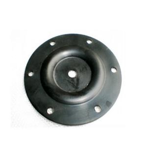 Vacuum Booster pump neoprene rubber diaphragm