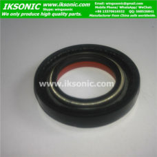 power seal piston rings supplier