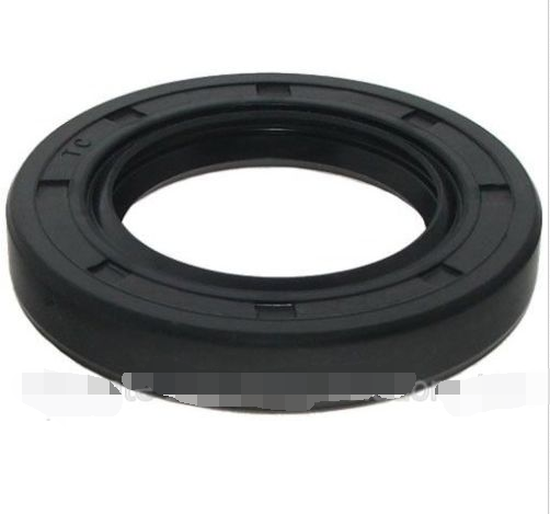 35x52x7 Oil Seal For National Seal Tc Type Metric Shaft