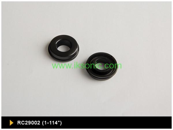 Brake Cylinder Rubber Cup Seal Repair Kitiksonic Leading