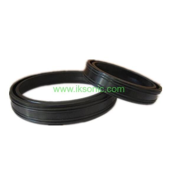 Rubber Seal Ring Pvc Pipe Expansion Joint Seal Iksonic