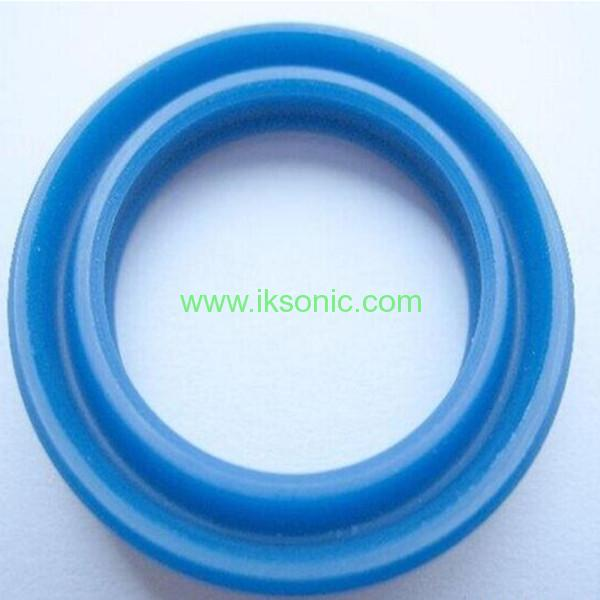 Hydraulic Cylinder Seal Kits U Cup Seal Supplier Iksonic
