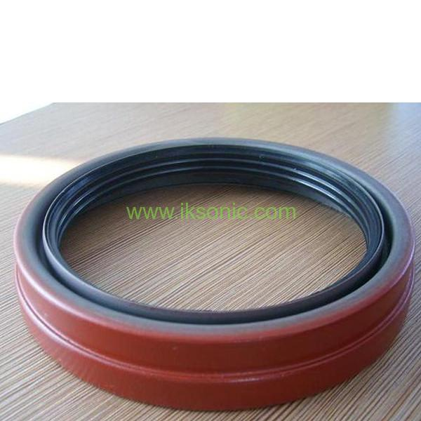 National 222240 Oil Seal